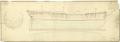 ARTOIS 1794 RMG J5555.png