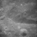 AS11-42-6343.jpg