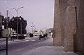 ASC Leiden - van Achterberg Collection - 13 - 34 - Un homme sur un ânes - Ghardaïa, Mzab, Algérie - Avril-mai 1981.jpg