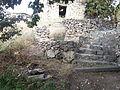 ASHTARAK Karmravor church.JPG
