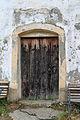 AT-118335 Watschallerkapelle mit Resten einer Wehrmauer, Predlitz-Turrach 49.jpg