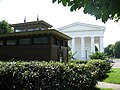 AT-20120 Volksgarten - Impression hinter Theseustempel 03.JPG
