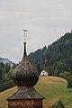 AT-57488 Pfarrkirche Predlitz-Turrach 27.jpg