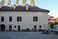 AT-81556 und 34186 Schloss Damtschach 031.jpg