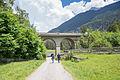 AT 809 Straßenbrücke Fernsteinseebrücke, Nassereith, Tirol-8083.jpg