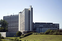 Hospitalo Sint-Jan.