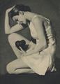 A Čekanová 1927.png