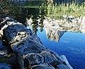 A Beautiful Place to Die, Lake George, CA 9-16 (30879777596).jpg