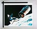 A COMPENDIUM OF FUTURE SPACE ACTIVITIES - NARA - 17476452.jpg