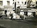 A Calcutta Street Scene (BOND 0162).jpeg