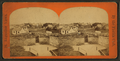 A General view of St. Augustine, from Robert N. Dennis collection of stereoscopic views 2.png