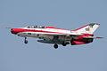 A IRIAF Chengdu FT-7.jpg