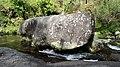 A Pobra do Caramiñal río Pedras 47.jpg