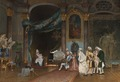 A Séance (Hugo Salmson) - Nationalmuseum - 19293.tif