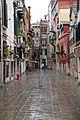 A Wet Day in Venice 2 (7248201166).jpg