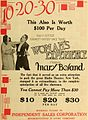 A Woman's Experience (1918) - Ad 1.jpg
