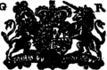 A collection of the statutes relating to the Admiralty, Navy, Ships of War, and incidental matters; To the eighth Year of King George the Third Fleuron T161051-6.png
