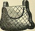 A hand bag design, India Silpa Sastra.jpg