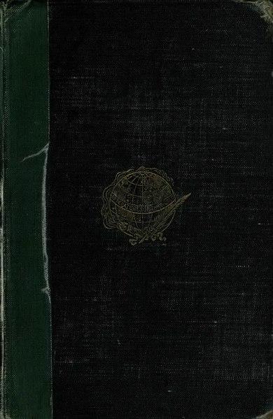 File:A history of Sanskrit literature (1900), Macdonell, Arthur Anthony.djvu