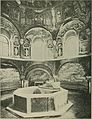 A history of architecture in Italy from the time of Constantine to the dawn of the renaissance (1901) (14761064636).jpg