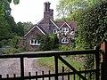 A house in Little Gaddesden - geograph.org.uk - 67411.jpg