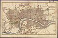 A plan of London, Westminster, and Southwark (5384794369).jpg