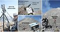 A selection of instruments used for monitoring volcanoes.jpg