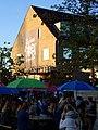 Aarhus Street Food (august).jpg