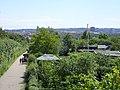 Aarhus V (kolonihaver).jpg