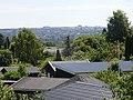 Aarhus V (kolonihaver) 02.jpg