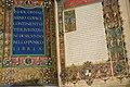 Ab urbe condita. Tit Livi (ca. 1479) 01.jpg