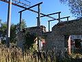 Abandoned buiolding Podporozhye.jpg