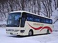 Abashiri bus S200F 2196.JPG