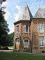 Abbaye Notre-Dame des Sept-Fontaines Fagnon Ardennes France V3.JPG