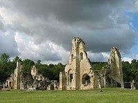 Abbaye de Vauclair 2005.jpg