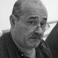 AbdelmadjidMeskoud.png