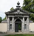 Abdij van Rozendaal Poorthuis 3.jpg