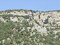 Abella de la Conca. Montebà i Roques de Calastre 2.jpg