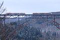 Abellio Müngstener Brücke.JPG