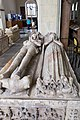 Abergavenny - Priory Church of St Mary 20180704-12.jpg