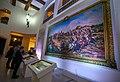 Abertura da Exposição Museu Paulista. (44052533571).jpg