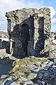 Aberystwyth Castle 2018 17.jpg
