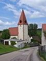Aberzhausen Kirche.jpg