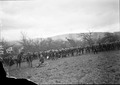 Abgesessenes Kavallerie Regiment - CH-BAR - 3239304.tif