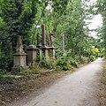 Abney Park – 20180710 111541 (43269040012).jpg