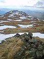 Above Hart Crag - geograph.org.uk - 1751489.jpg