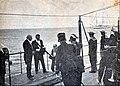 Abrazo del Estrecho(2).jpg