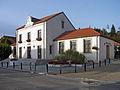 Abrest façade mairie 2013-09-01.JPG