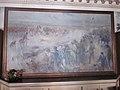 Absinthe House Upstairs Battle of NOLA Painting.JPG