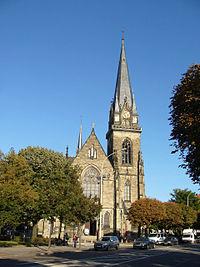 Absolute Eglise St Maurice 01.jpg